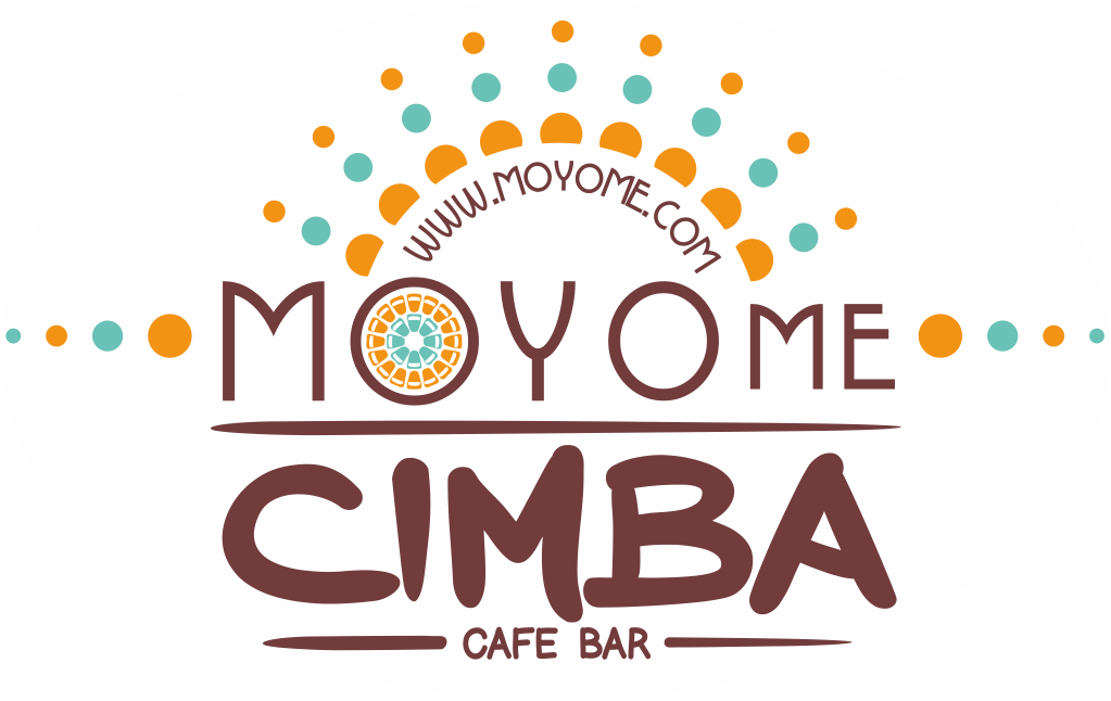 MOYOme CIMBA …the little different place